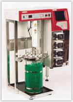 Bio Support Services - Autoclavable Fermentation System